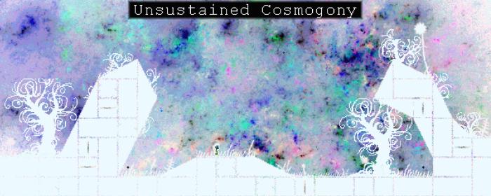 CosmHub.png